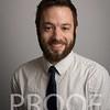 UB Headshots Engineering - Ian Bradley-82