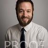 UB Headshots Engineering - Ian Bradley-81