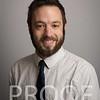 UB Headshots Engineering - Ian Bradley-75