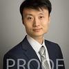 UB Headshots Engineering - Kang Sun-265