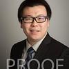 UB Headshots Engineering - Xiao Liang-134