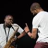 Trombone Shorty Buffalo WM 2-10-17-7