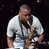 Trombone Shorty Buffalo WM 2-10-17-5