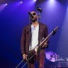 Trombone Shorty Buffalo WM 2-10-17-2