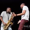 Trombone Shorty Buffalo WM 2-10-17-6