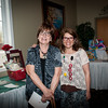 Cooks for Books (60 of 141)