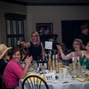 Cooks for Books (133 of 141)