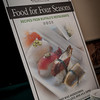Cooks for Books (39 of 141)