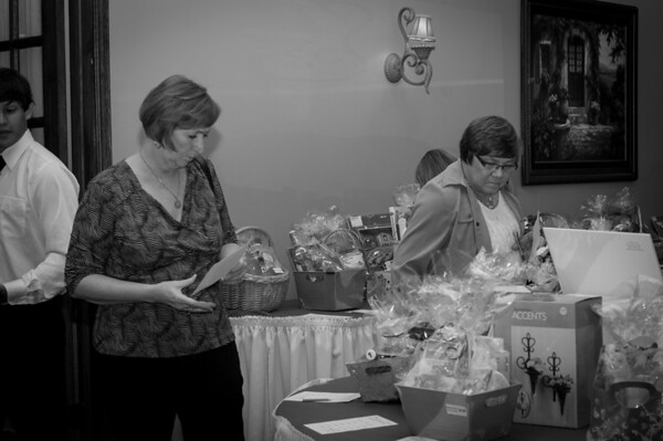 Cooks for Books (44 of 141)