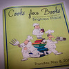 Cooks for Books (1 of 141)