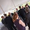 Greenpac Mill Grand Opening-229