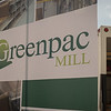 Greenpac Mill Grand Opening-95