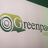Greenpac Mill Grand Opening-91