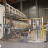 Greenpac Mill Grand Opening-167