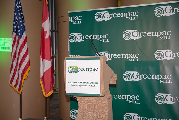 Greenpac Mill Grand Opening-3
