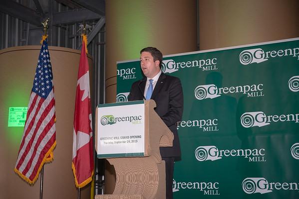 Greenpac Mill Grand Opening-37
