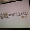 Greenpac Mill Grand Opening-10