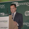 Greenpac Mill Grand Opening-45