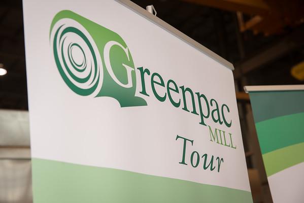 Greenpac Mill Grand Opening-173