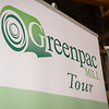 Greenpac Mill Grand Opening-173