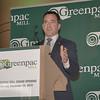 Greenpac Mill Grand Opening-39