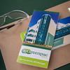 Greenpac Mill Grand Opening-193
