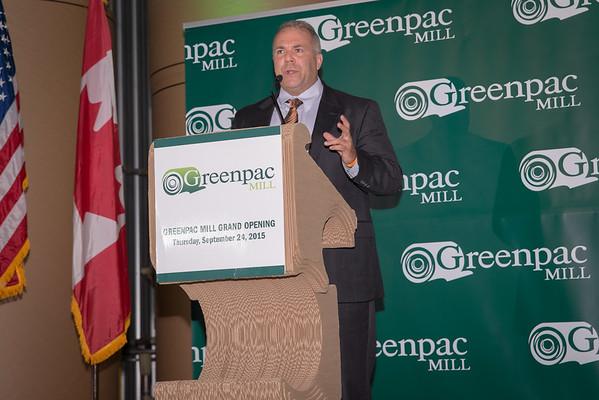 Greenpac Mill Grand Opening-67