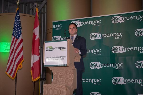 Greenpac Mill Grand Opening-43