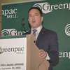 Greenpac Mill Grand Opening-42
