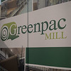 Greenpac Mill Grand Opening-94