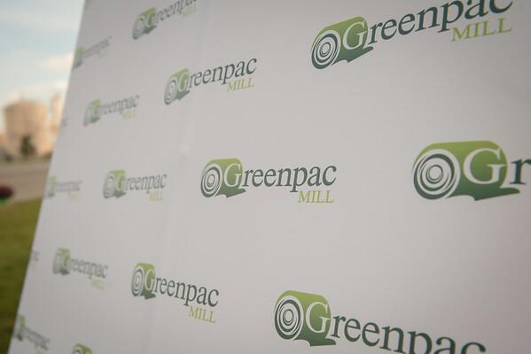 Greenpac Mill Grand Opening-267