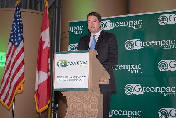Greenpac Mill Grand Opening-35