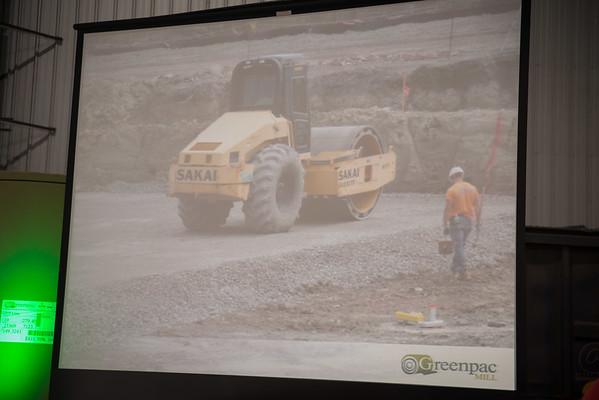 Greenpac Mill Grand Opening-5