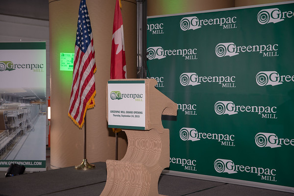 Greenpac Mill Grand Opening-4