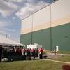 Greenpac Mill Grand Opening-115