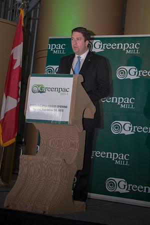 Greenpac Mill Grand Opening-34
