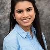 Headshot - Dhvani Patel-1_pp