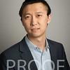 UB Headshots Engineering - Hongyue Sun-236