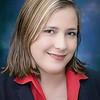 Jennifer Fazekas Headshot PP-1PK2