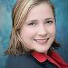 Jennifer Fazekas Headshot PP-2PK
