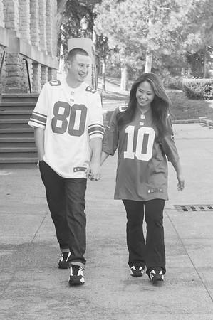 Jill and Brian-32