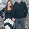 Jill and Brian-15