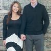 Jill and Brian-14