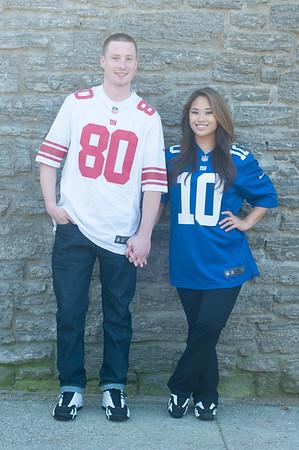 Jill and Brian-26