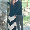 Jill and Brian-13