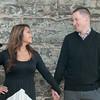 Jill and Brian-16