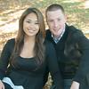 Jill and Brian-18