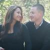 Jill and Brian-2