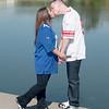 Jill and Brian-39