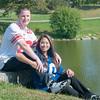 Jill and Brian-41